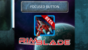 Rim Blade Layout and GUI Designs - Bitmap Illustration Image